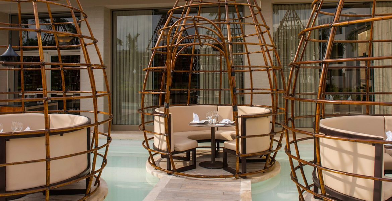overwater-seating-at-resort