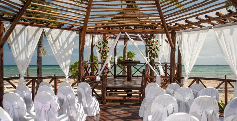 wedding-gazebo-white-chairs