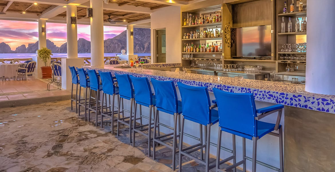 resort-bar-blue-chairs