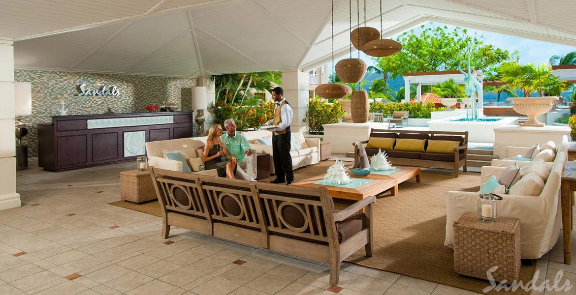 lobby-chairs-decor-couple-sandals-grand-st-lucian