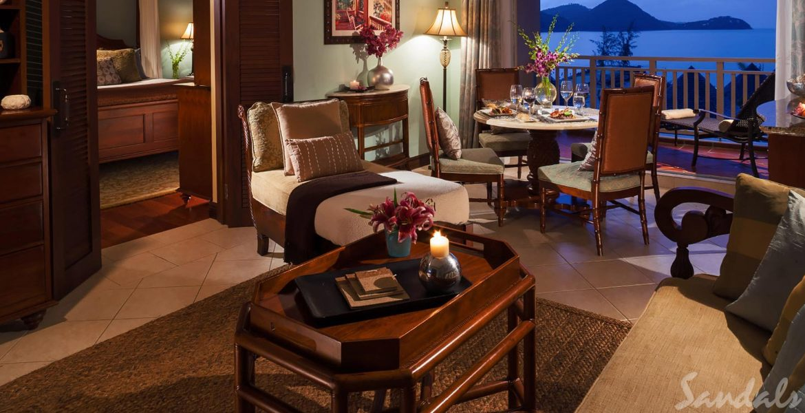 suite-table-chairs-sandals-grand-st-lucian