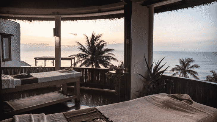 spa-balcony-ocean-view