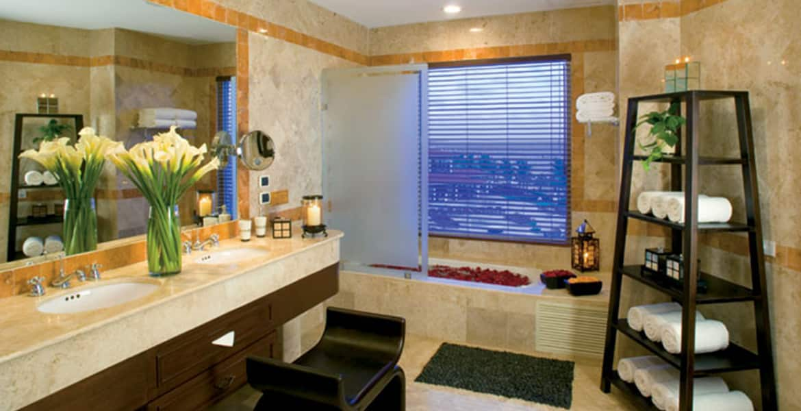 resort-bathroom-fancy-tub-window