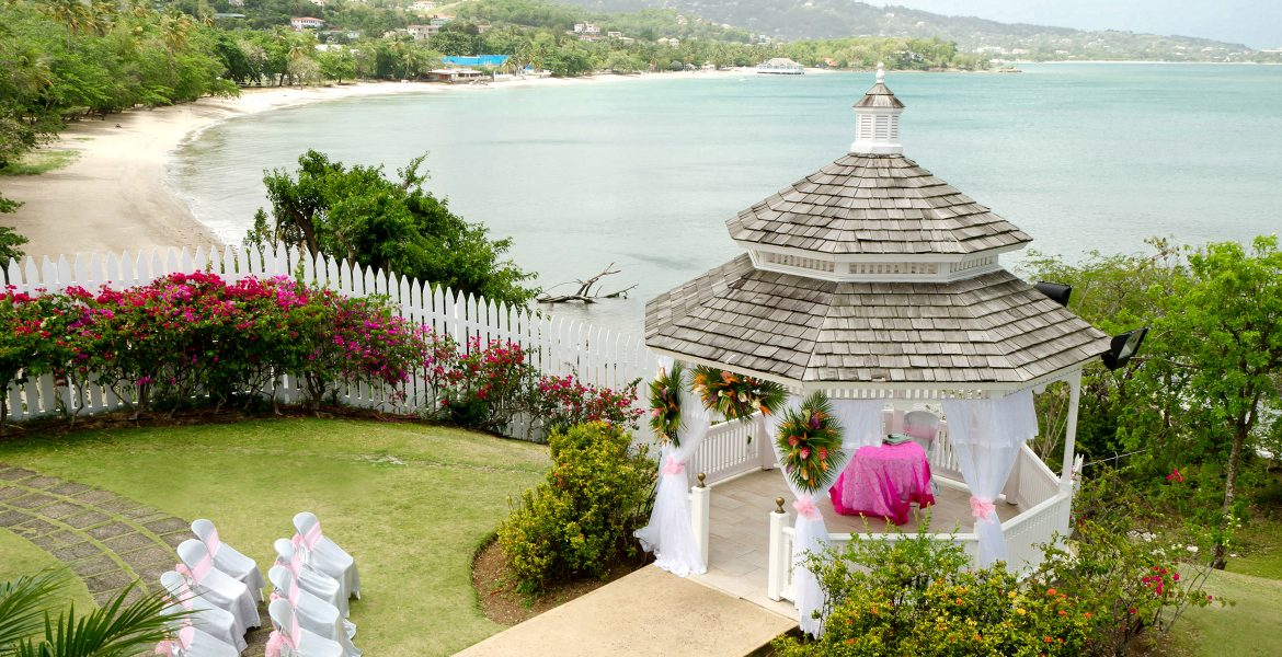 ocean-view-wedding-chapel-st-james-club-morgan-bay