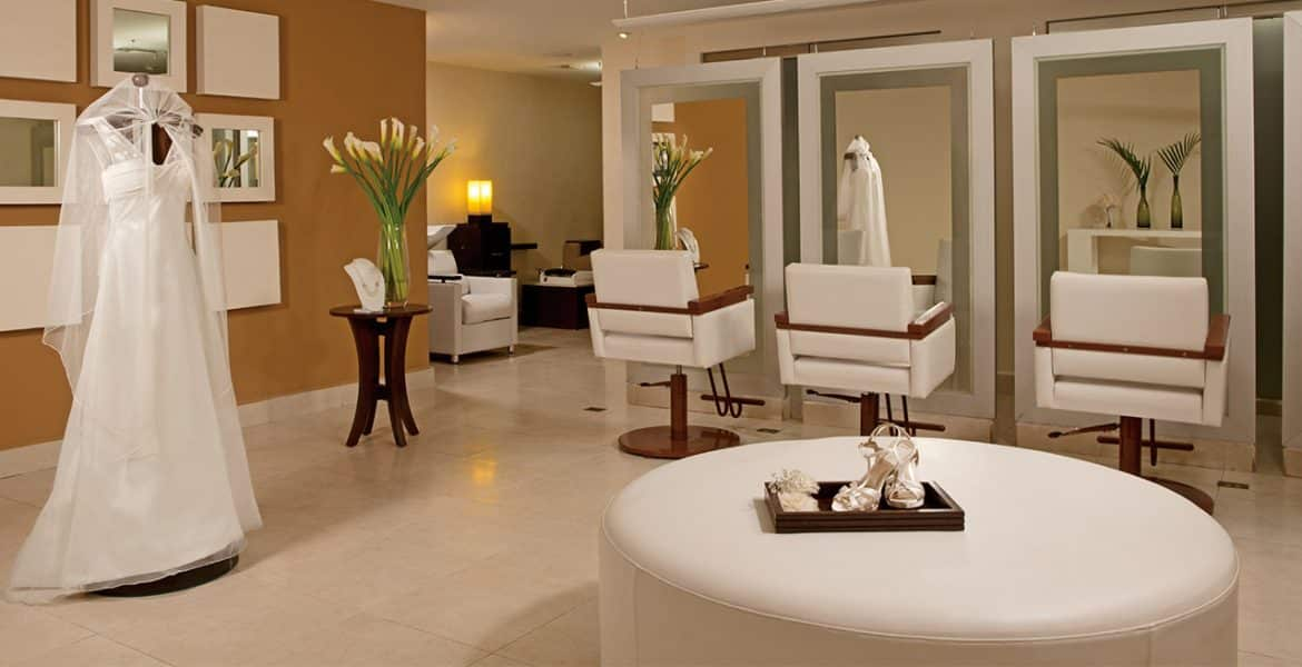 resort-salon