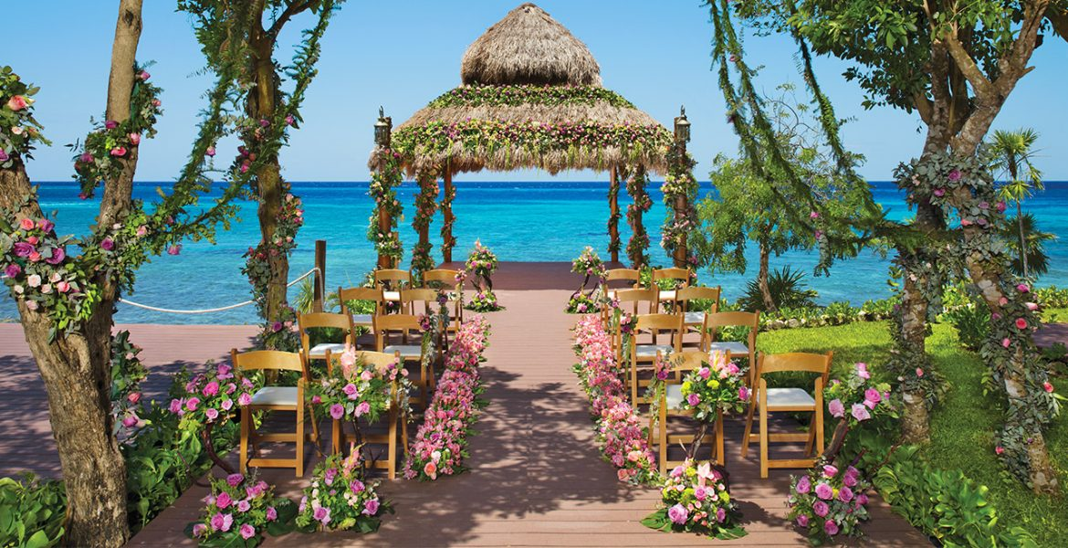 wedding-gazebo-on-ocean-flowers