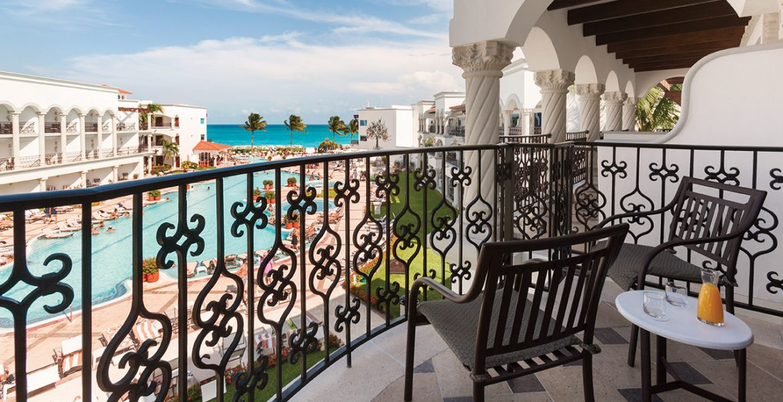 resort-suite-balcony-iron-railing-ocean-view