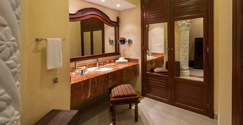 resort-suite-dark-wood-bathroom-vanity