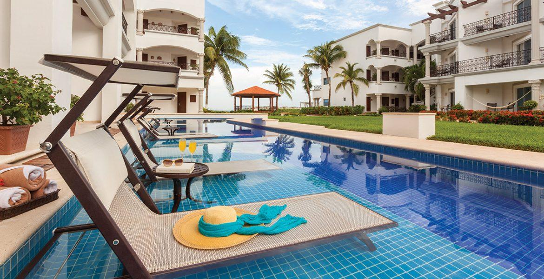 pool-lounger-beach-resort