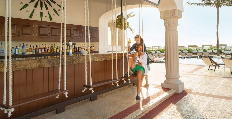 resort-bar-swing-seats