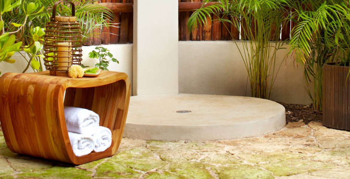 resort-amenities-towels