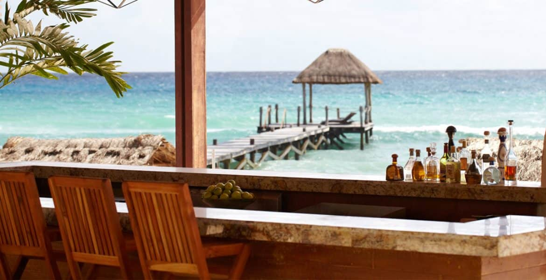 ocean-view-dining