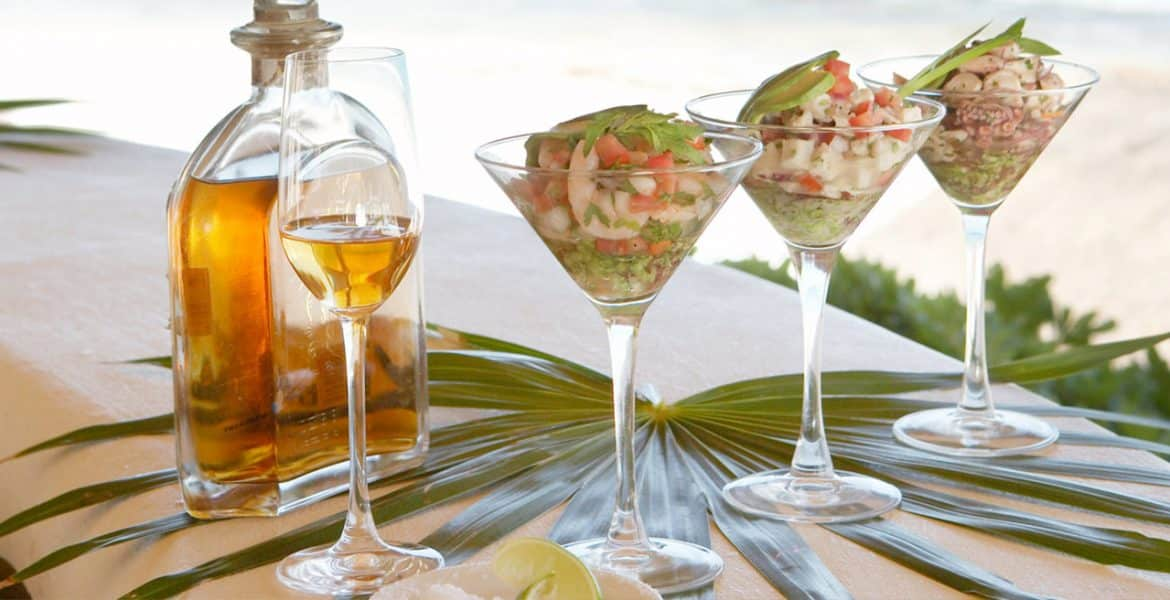 ceviche-cocktails