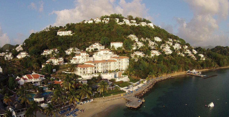 aerial-view-villa-windjammer-landing-st-lucia
