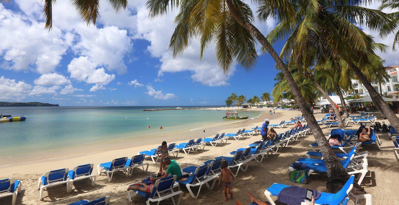 Windjammer Landing Villa Beach Resort Beach Hotels Amp Resorts
