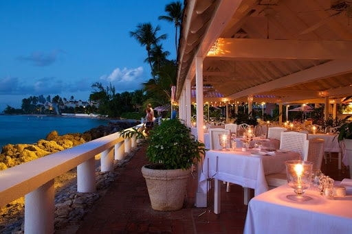 outdoor-dining-cobblers-cove-barbados