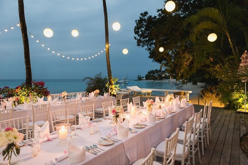 wedding-reception-decor-cobblers-cove-hotel