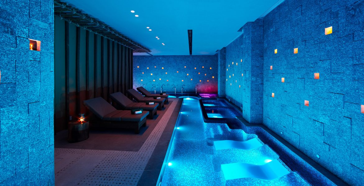 resort-spa-blue-lighting-loungers