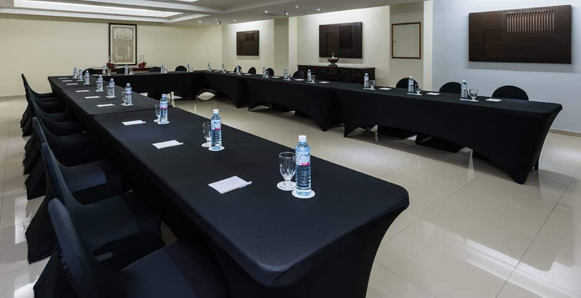 conference-room-barcelo-aruba-hotel