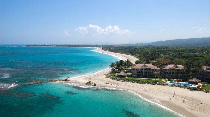 aerial-view-beach-town-cabarete-dominican-republic-blue-ocean