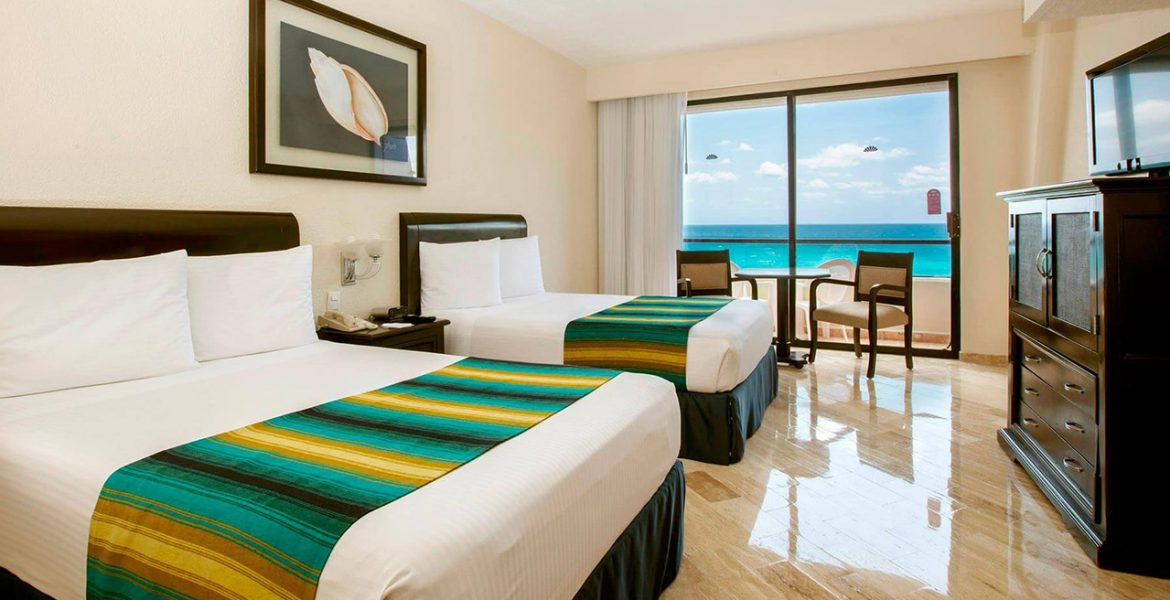 resort-suite-with-ocean-view-balcony-two-bed