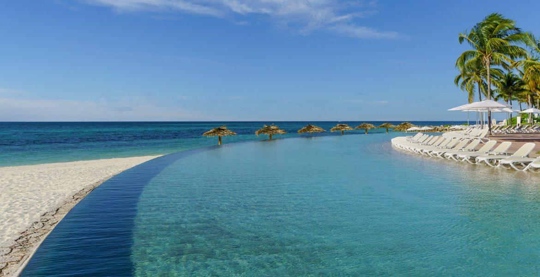 ocean-front-pool