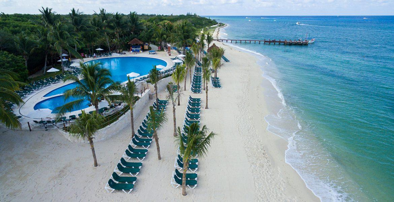 aerial-view-beach-hotel