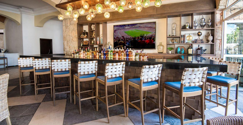 open-air-bar-high-top-chairs-gold-lights