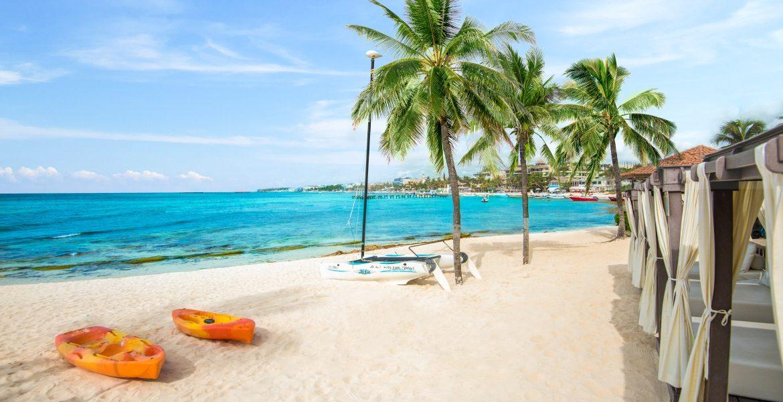 hook up Playa del Carmen