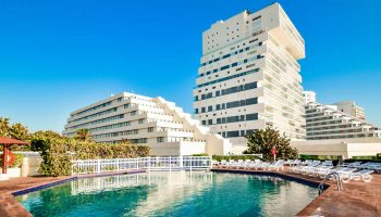 Park Royal Cancún – All Inclusive