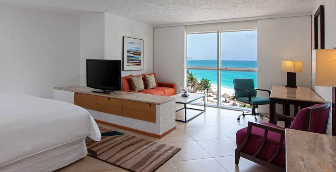 resort-suite-sitting-room-overlooking-ocean-balcony