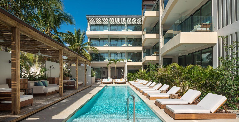 resort-pool-white-building