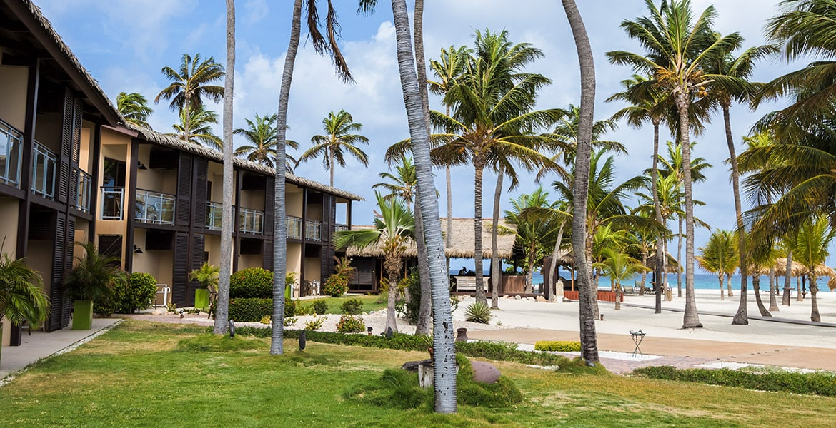 manchebo-beach-resort-aruba-buildings