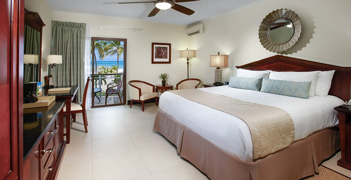 manchebo-beach-resort-aruba-suite