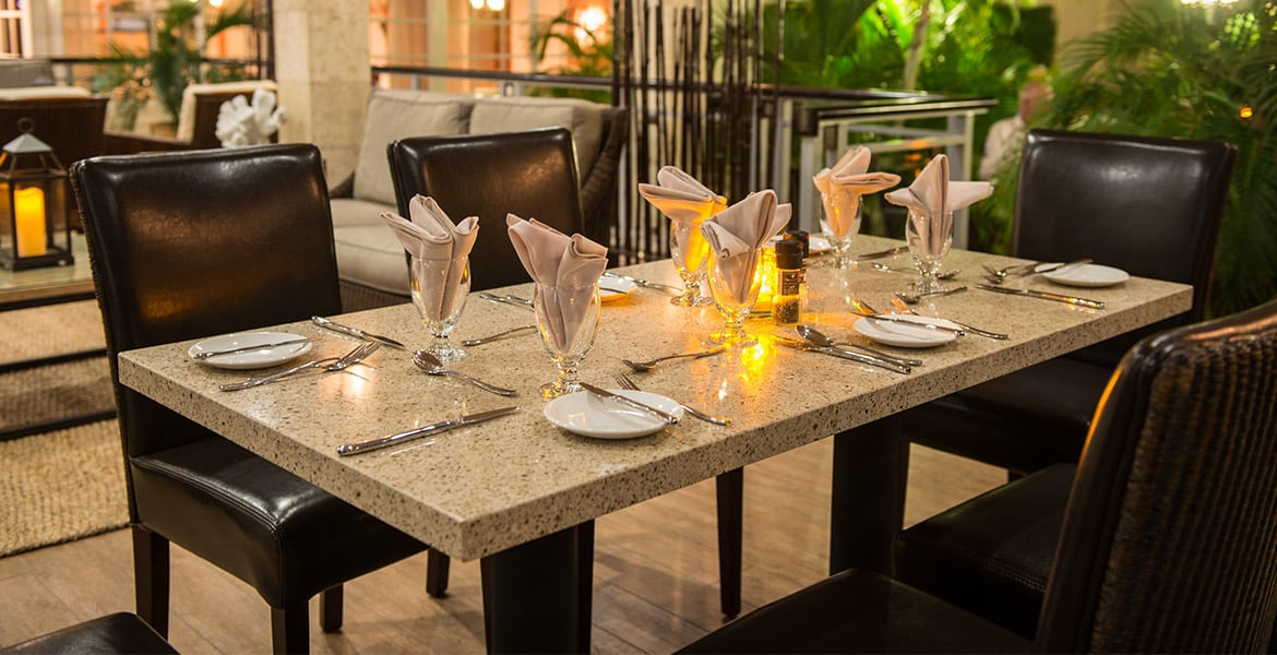 manchebo-beach-resort-aruba-dining