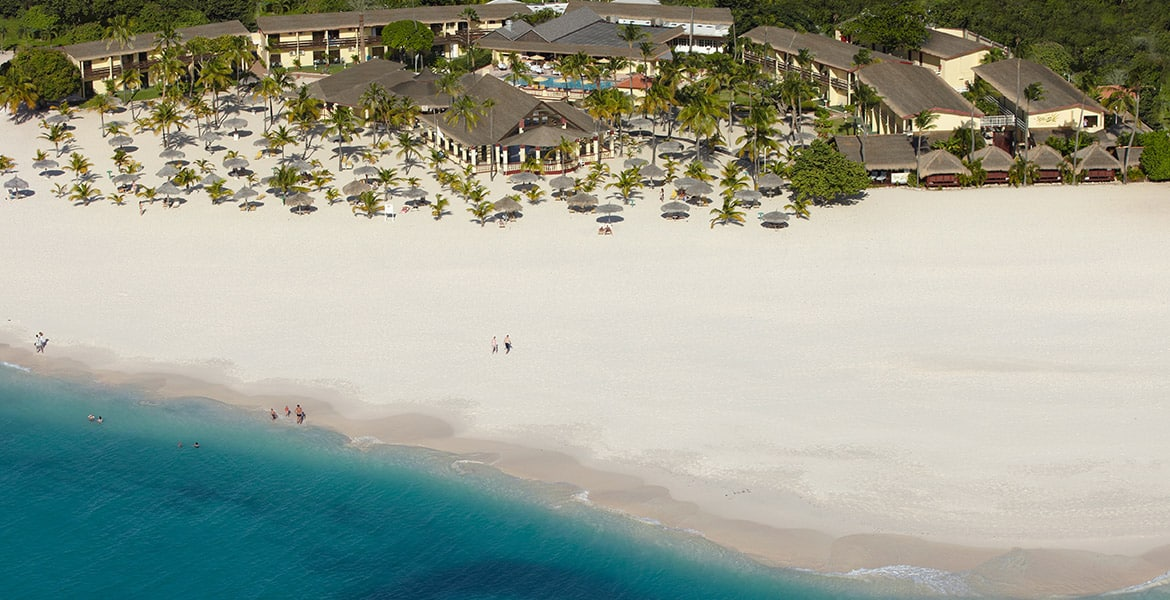 aerial-view-manchebo-beach-resort-beach