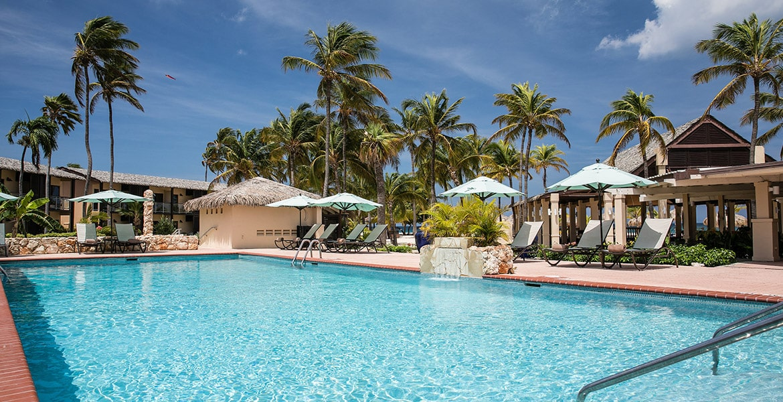 manchebo-beach-resort-pool-aruba