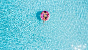 pool-water-blue-girl-float
