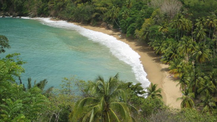 englishmans-bay-beach-trinidad-tobago
