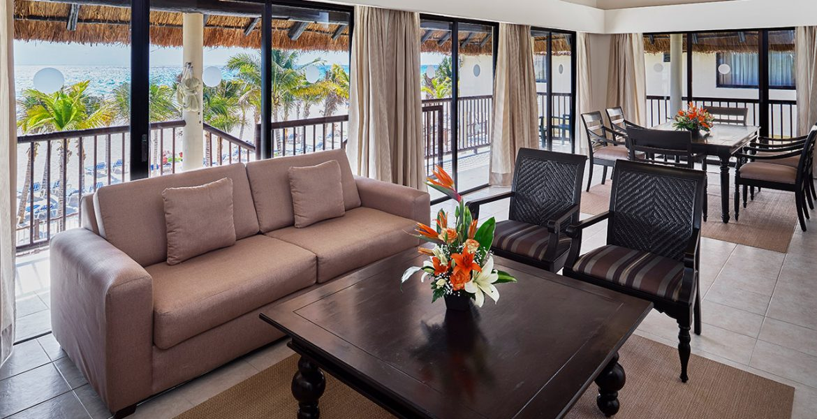 suite-allegro-playacar-beach-resort-playa-del-carmen-mexico