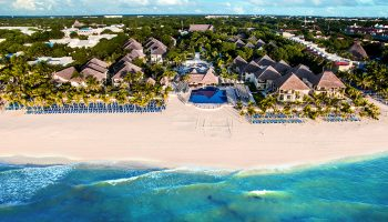 Allegro Playacar – All Inclusive Resort