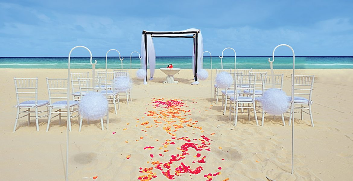 beach-wedding-allegro-playacar-beach-resort-playa-del-carmen-mexico