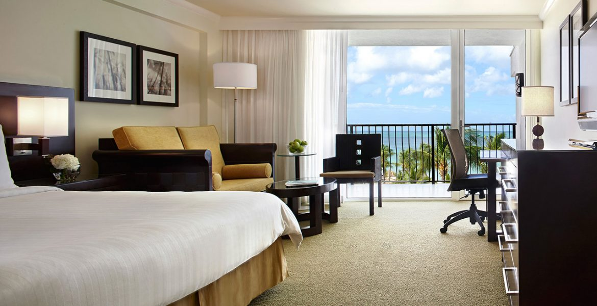 suite-Aruba-Marriott-Resort-Stellaris-Casino