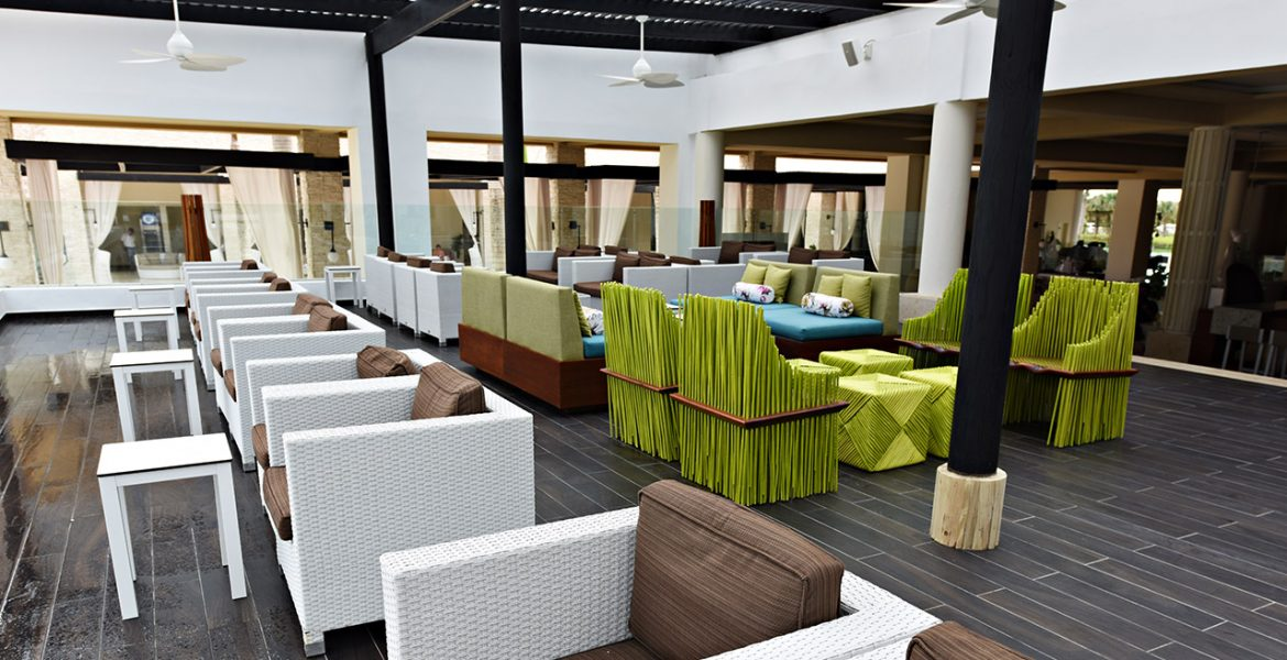 seating-area-chic-by-royalton-punta-cana