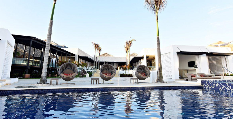 pool-chic-by-royalton-punta-cana