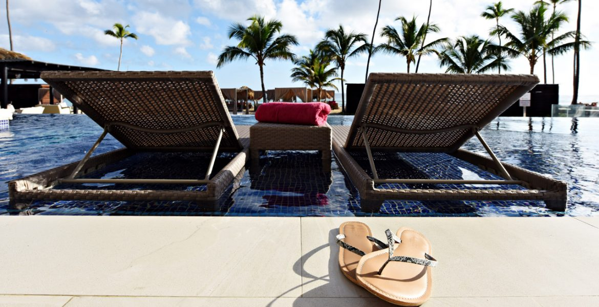 pool-loungers-chic-by-royalton-punta-cana