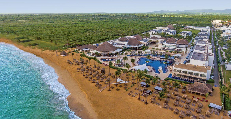 aerial-view-beach-chic-by-royalton-punta-cana