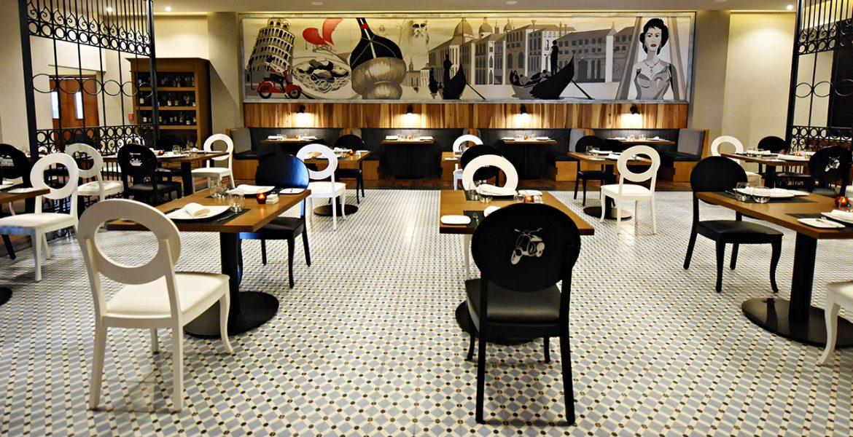 dining-chic-by-royalton-punta-cana