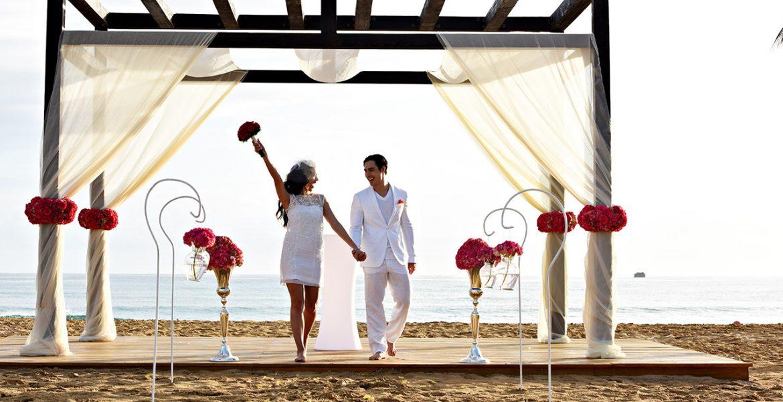 bride-groom-chic-by-royalton-punta-cana