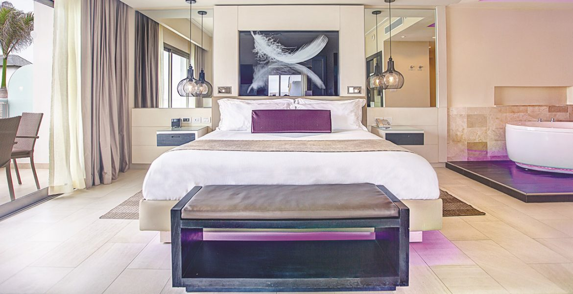 suite-chic-by-royalton-punta-cana